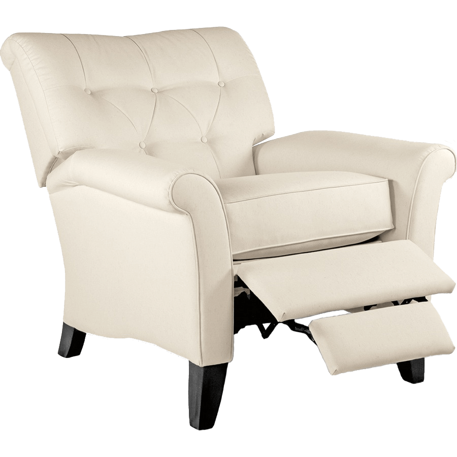 Motion and Recliners